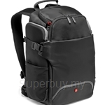 Manfrotto Advanced Camera and Laptop Backpack Rear Access for DSLR/CSC - MB-MA-BP-R