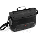 Manfrotto Advanced Camera Messenger Befree for DSLR/CSC - MB-MA-M