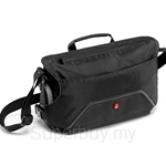 Manfrotto Advanced Camera Messenger Pixi for DSLR/CSC - MB-MA-M