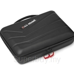 Manfrotto Off Road Stunt Action Cameras, Accessories Large Hard Case - MB-OR-ACT-HCM
