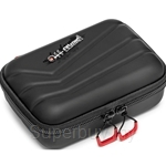 Manfrotto Off Road Stunt Action Cameras and Accessories Hard Case - MB-OR-ACT-HCS