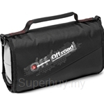 Manfrotto Off Road Stunt Roll Organiser - MB-OR-ACT-RO