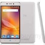 ZTE Blade A452 Smartphone White (ZTE Warranty)