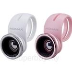 Momax 4 IN 1 X-Lens - CAM4