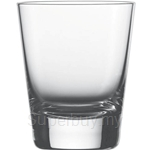Schott Zwiesel Whisky 285ml Tumbler Classic 2pcs - Zwiesel-118338