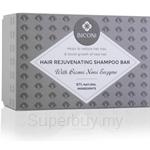 BICONI Men Hair Loss Rejuvenating Shampoo Bar - X100