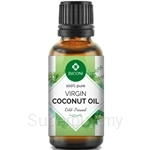 BICONI Virgin Coconut Oil for Skin 50ml - X202