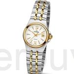 Titoni Impetus Watch - 23730-SY-271