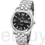 Titoni Impetus Watch - 93709-S-386