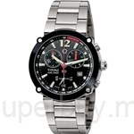 Titoni Impetus Watch - TQ-94935-SB-304