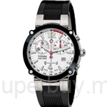 Titoni Impetus Watch - TQ-94935-SB-RB-305