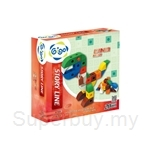 Gigo Mini Dino 3D Blocks - 7420