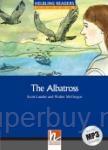 The Albatross (25K彩圖英語讀本+1MP3)
