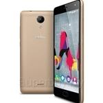 Wiko Ufeel 16GB Lite Smartphone 5 Inch HD IPS Display Quad-Core 1.3GHz (Wiko Warranty)