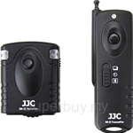 JJC Radio Frequency Wireless Remote for Nikon MC-DC2 Compatible Cameras - JM-M(II)
