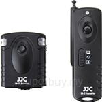 JJC Radio Frequency Wireless Remote for Sony - JM-F(II)