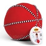 Edushape My First Ball - BBES871008
