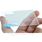 JJC Ultra-thin LCD Optical Glass Screen Protector for Olympus - GSP-EM1