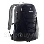 Deuter Gogo 25L Daypack Backpack