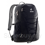 Deuter Gogo 25L Daypack Backpack - 3820016