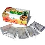 [Buy 3 Free 1] Opceden VegeFruit Enzyme Plus 25's