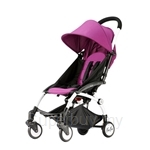 Romey Baby Stroller Q8