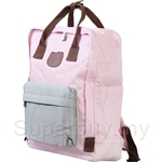 Hello Kitty Backpack (Licensed) - HK-BAG-58A