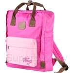 Hello Kitty Backpack (Licensed) - HK-BAG-58B