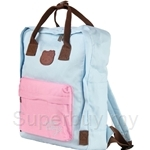 Hello Kitty Backpack (Licensed) - HK-BAG-58C
