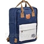 Hello Kitty Backpack (Licensed) - HK-BAG-58D