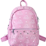 Hello Kitty Backpack (Licensed) - HK-BAG-253A