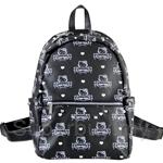 Hello Kitty Backpack (Licensed) - HK-BAG-253B