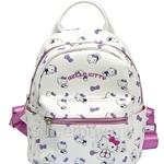 Hello Kitty Mini Backpack (Licensed) - HK-BAG-213B