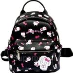 Hello Kitty Mini Backpack (Licensed) - HK-BAG-213C