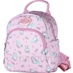 Hello Kitty Mini Backpack (Licensed) - HK-BAG-303A
