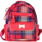 Hello Kitty Mini Backpack (Licensed) - HK-BAG-315A