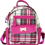 Hello Kitty Mini Backpack (Licensed) - HK-BAG-315C