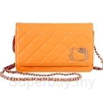 Hello Kitty Clutch Bag (Licensed) - HK-BAG-125B