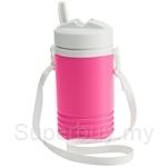 Igloo Legend 1 Quart (0.95 Lit) Pink - 00041730