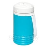 Igloo Legend 1 Quart (0.95 Lit) Turquoise - 00041732