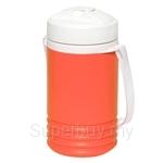 Igloo Legend 1 Quart (0.95 Lit) Orange - 00041695