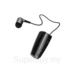 iTouch V3.0 Bluetooth A2DP Headset - BT-M2