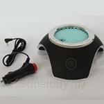 Inno+ Car Air Purifier