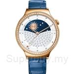 Huawei Watch Jewel for Ladies Blue