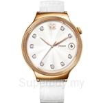 Huawei Watch Elegant for Ladies White