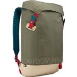 Case Logic Larimer Rucksack Backpack - LARI-115