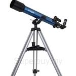 MEADE Infinity 70 Telescope 70mm - 209003