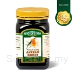 Fewster Farm Jarrah Honey 500g Active TA30+