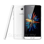 TP-Link Neffos C5L Smartphone -TP601 (TP-Link Warranty)