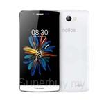TP-Link Neffos C5 Smartphone - TP701 (TP-Link Warranty)
